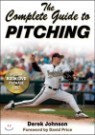 Complete Guide to Pitching