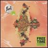 Ruel - Free Time (Digipack)
