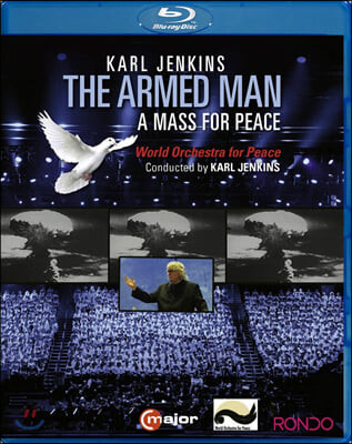 칼 젠킨스: 평화를 위한 미사 (Karl Jenkins: The Armed Man - A Mass for Peace)