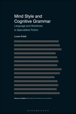 Mind Style and Cognitive Grammar