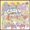 Cookie Duster - When Flying Was Easy