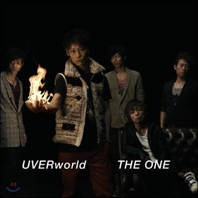 UVERworld - The One
