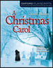 Oxford Playscripts: A Christmas Carol