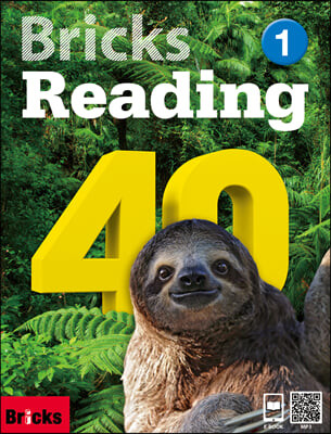 Bricks Reading 40 1