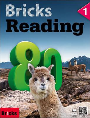 Bricks Reading 80 1