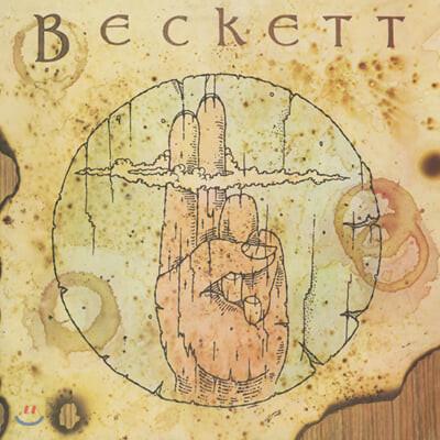 Beckett - Beckett