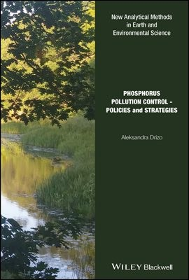 Phosphorus Pollution Control
