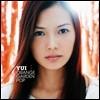 Yui (유이) - ORANGE GARDEN POP (국내 제작 통상반)
