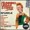 ��� ��� ���׷��� (Humming Urban Stereo) 4�� -  Sparkle
