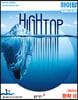HIGH TOP 하이탑 고등학교 화학2 (2021년용)