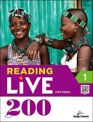 Reading Live 200 (1)