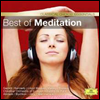 ����� ���� Ŭ���� (Classical Choice - Best of Meditation) - David Garrett