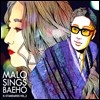 ���� (Malo) - Malo Sings Baeho (K-Standards Vol.2)