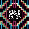 Ŭ�� 505 (Club 505) 1�� - Club 505