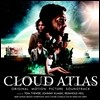 Cloud Atlas (Ŭ���� ��Ʋ��) OST