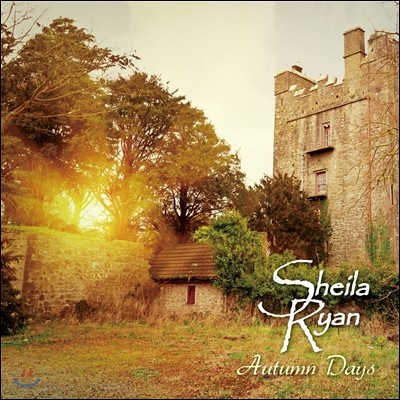 Sheila Ryan - Autumn Days
