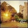 Sheila Ryan - Autumn Days