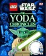 The Yoda Chronicles [With Minifigure] (Lego Star Wars)