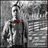 Jeff Bernat - The Gentleman Approach (���� ���� 1��)
