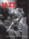 Recordings : for Jazz [CD-ROM]