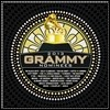 Grammy Nominees (�׷��� ��̴Ͻ�) 2013