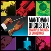 Mantovani Orchestra - Beautiful Sounds Of Christmas