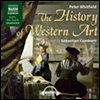���� ������ ���� (The History of Western Art) 3