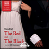 ��� �� (The Red and the Black) 4