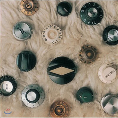 Spitz (스피츠) - Cycle Hit 1997-2005 - Complete Single Collection