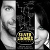 Silver Linings Playbook (�ǹ� ���̴� �÷��̺�) OST
