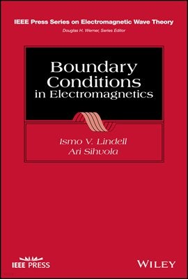 Boundary Conditions in Electromagnetics
