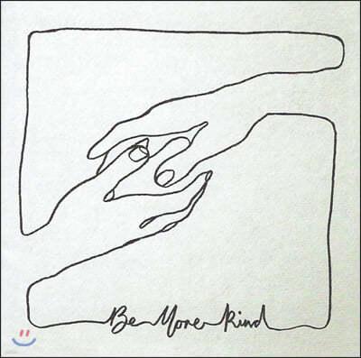 Frank Turner (프랭크 터너) - Be More Kind