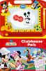 Disney Mickey Mouse Clubhouse Pals : 디즈니 미키마우스 미니자석 칠판