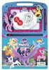 My Little Pony The Movie : 마이 리틀 포니 미니 자석 칠판