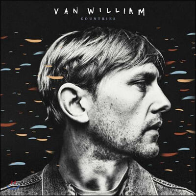 Van William (반 윌리엄) - Countries