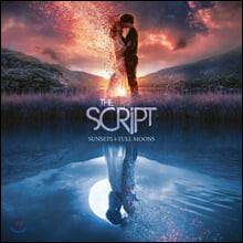 The Script (스크립트) - 6집 Sunsets & Full Moons