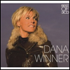 Dana Winner - Best Of Dana Winner (3CD)