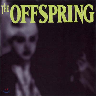 Offspring (오프스프링) - The Offspring