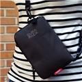 듀라팩 터블릿 PC 파우치 8인치 (아이패드 미니용)