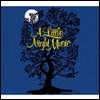 Original Broadway Cast - A Little Night Music (Original Broadway Cast)(Eco Pack)