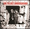 Velvet Underground - The Best Of The Velvet Underground