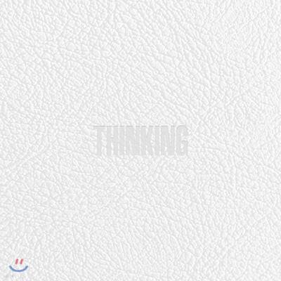 지코 (ZICO) 1집 - Thinking