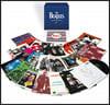 The Beatles (비틀즈) - The Singles Collection [7인치 23 Vinyl 박스세트]