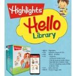 Highlights Hello Library Box Set