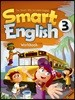Smart English 3 : Workbook