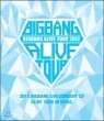 ��� (Bigbang) - 2012 ���̺� �ٹ� : Alive Tour in Seoul