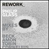 �ʸ� �׷��� - ���ͽ� ��ǰ�� (Rework: Philip Glass Remixed) (2CD) - ���� ���ְ�
