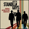 O.S.T. - Stand Up Guys (Soundtrack)