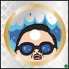 ���� (Psy) - Summer Stand Concert : 2012 The Water Show