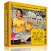 Nawang Khechog (나왕 케촉) - The Tibetan Healing Music Collection (티베트 힐링 뮤직 컬렉션)